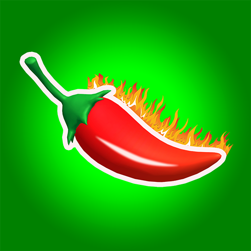 Extra Hot Chili 3D  (Unlimited money,Mod) for Android