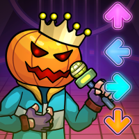 FNF Mod: Friday Night Party  (Unlimited money,Mod) for Android
