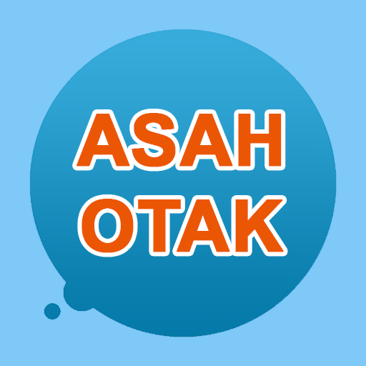 Game Asah Otak  (Unlimited money,Mod) for Android