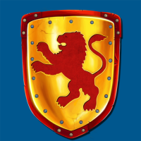 Heroes 3: Castle fight medieval battle arena  (Unlimited money,Mod) for Android