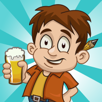 Idle Distiller – A Business Tycoon Game  (Unlimited money,Mod) for Android