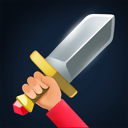 Idle King – Medieval Clicker Tycoon Games  (Unlimited money,Mod) for Android