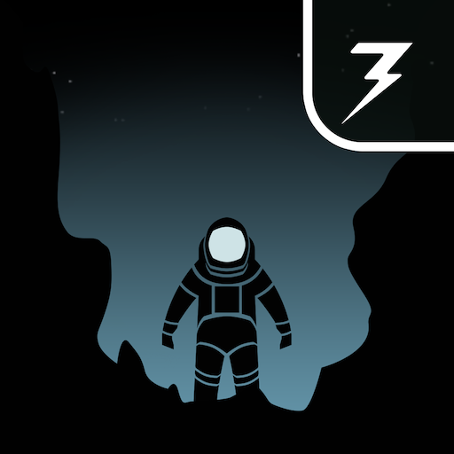 Lifeline  (Unlimited money,Mod) for Android