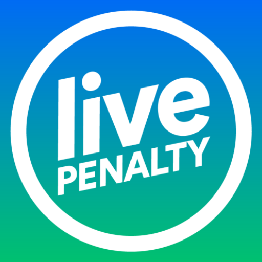Live Penalty: Score goals against real goalkeepers  (Unlimited money,Mod) for Android