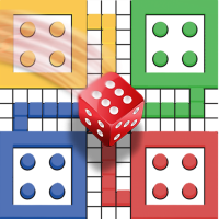 Ludo Parcheesi Prime: Online Board Game  (Unlimited money,Mod) for Android