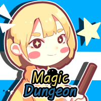 Magic Dungeon  1.00.12 (Unlimited money,Mod) for Android