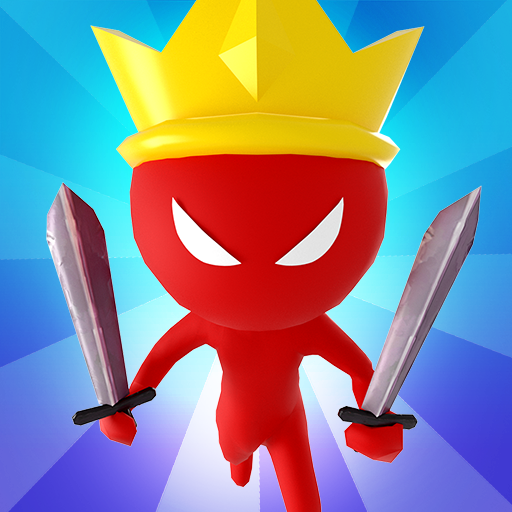 Merge Battle 3D  40 (Unlimited money,Mod) for Android