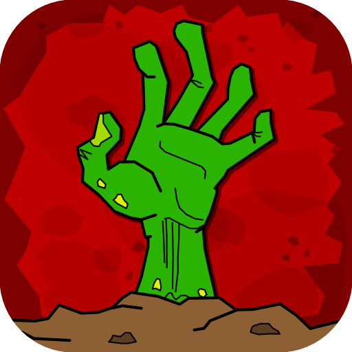 Overrun Zombie Tower Defense: Free Apocalypse Game  (Unlimited money,Mod) for Android