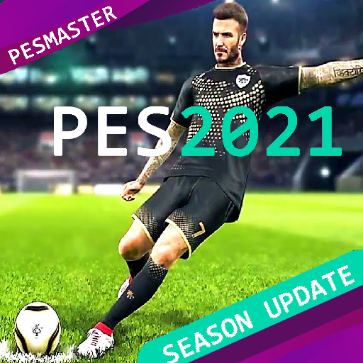 PesMaster 2021  (Unlimited money,Mod) for Android
