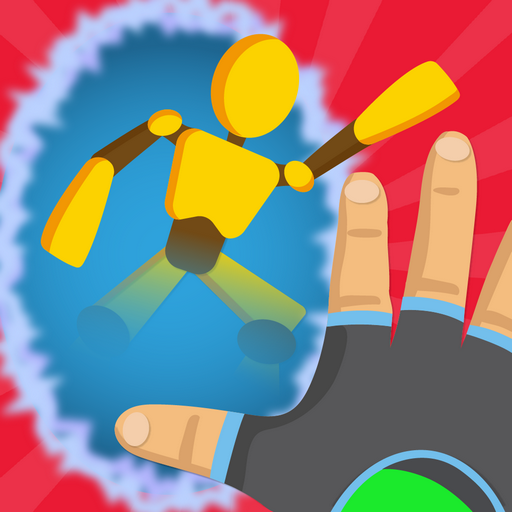 Portal Hero 3D: Action Game  (Unlimited money,Mod) for Android