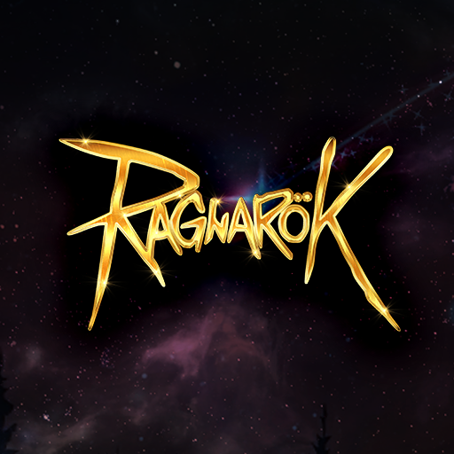 Ragnarok: The Lost Memories  (Unlimited money,Mod) for Android
