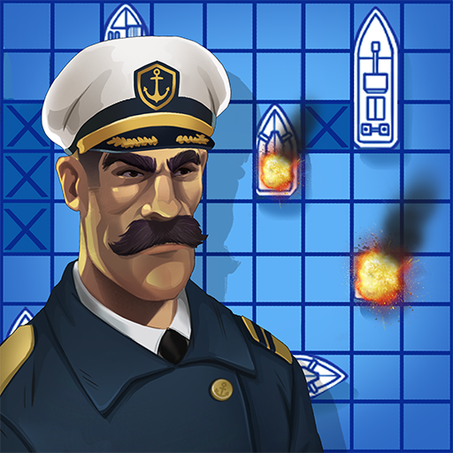 Sink the Fleet – Sea War  (Unlimited money,Mod) for Android