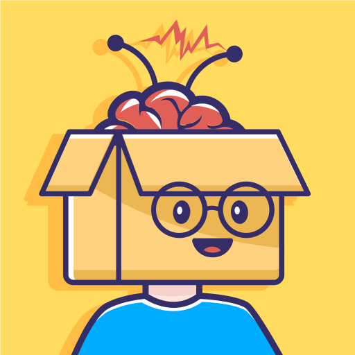 Smart Brain: Mind-Blowing Smart Game  (Unlimited money,Mod) for Android