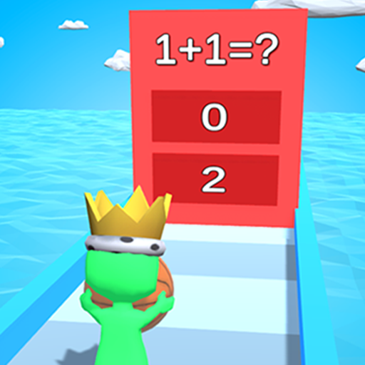 Smart Runner  (Unlimited money,Mod) for Android