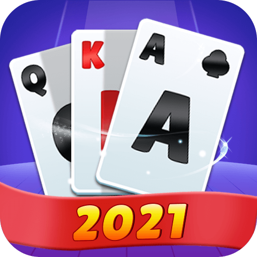 Solitaire TriPeaks: Sea Island – Free Card Games  (Unlimited money,Mod) for Android