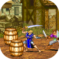 Table Knights  (Unlimited money,Mod) for Android