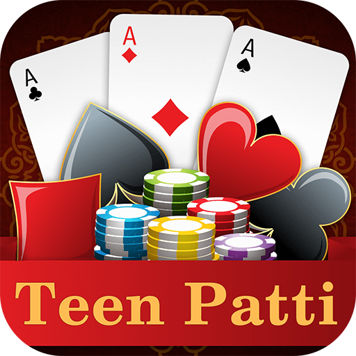 TeenPatti Moment  (Unlimited money,Mod) for Android