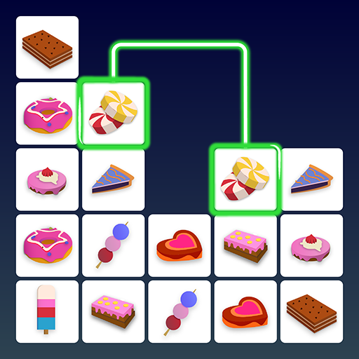 Tile Slide – Scrolling Puzzle  (Unlimited money,Mod) for Android