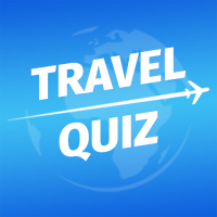Travel Quiz – Trivia game  (Unlimited money,Mod) for Android