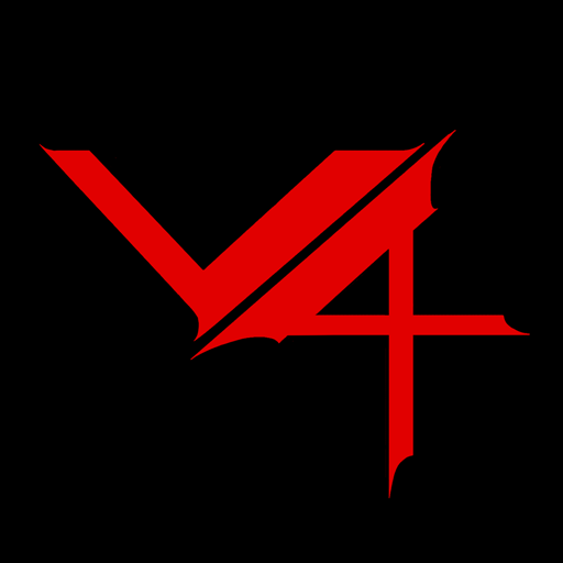 V4  (Unlimited money,Mod) for Android