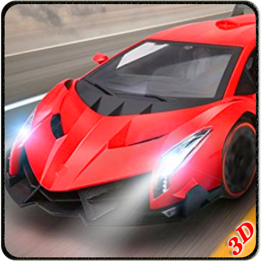 Veneno Car Driving Games Racing 3D Free Drive  1.14 (Unlimited money,Mod) for Android