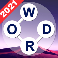 Word Connect – Best Free Offline Word Games  (Unlimited money,Mod) for Android
