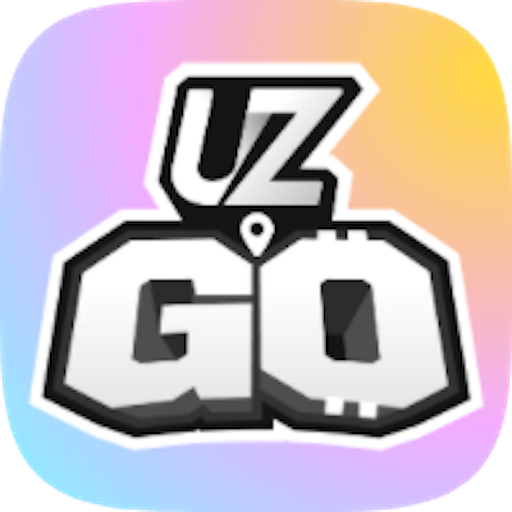 ZYTH GO!  (Unlimited money,Mod) for Android